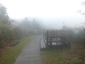雨霧五分山:五分山稜線步道 (48).JPG