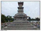 水尾塔、雙鯉湖:水尾塔 (5).jpg