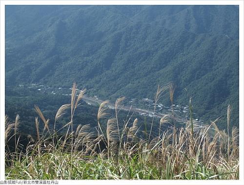 牡丹山 (89).JPG - 牡丹山