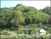 丁蘭谷生態園區 :丁蘭谷 (8).jpg