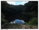 如意湖:如意湖 (15).jpg