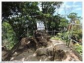 普陀山步道:普陀山 (18).JPG
