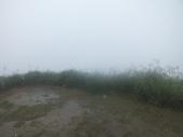 雨霧五分山:五分山稜線步道 (52).JPG