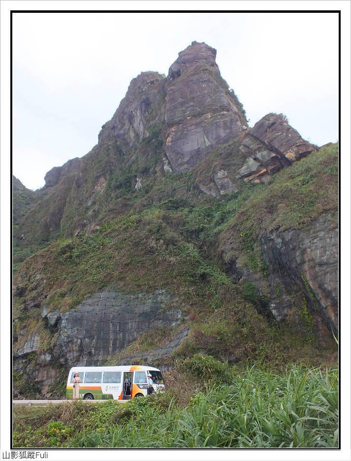 南雅奇岩:南雅奇岩 (22).jpg