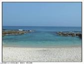 小琉球紅番石、觀音石、厚石裙礁:小琉球紅番石、觀音石、厚石裙礁 (8).jpg