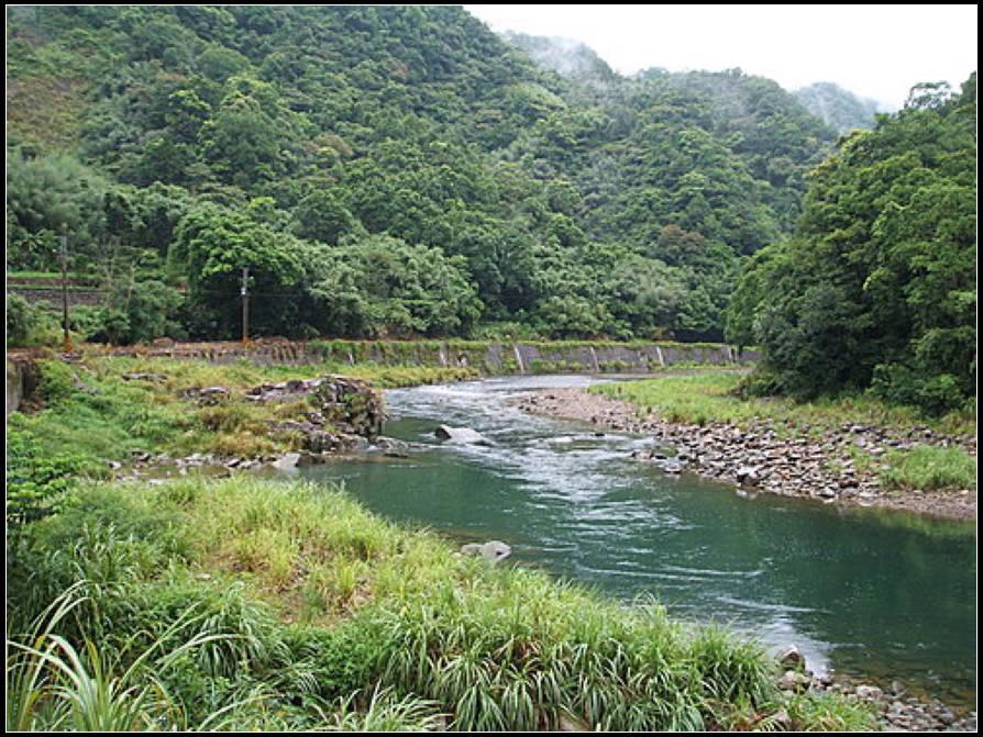 大舌湖步道:大舌湖步道 (9).jpg