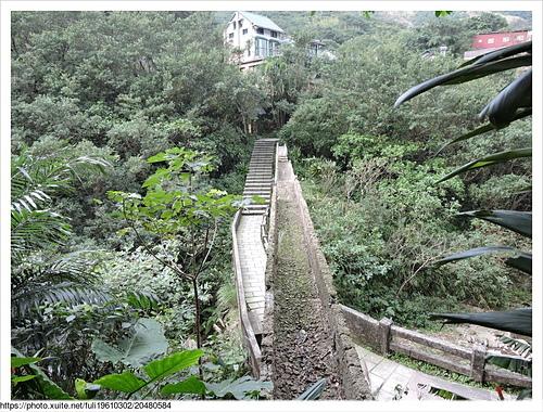 山尖路水圳橋 (11).JPG - 山尖路水圳橋