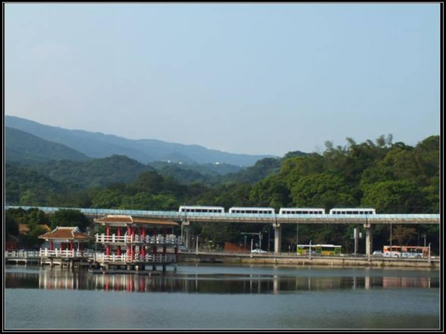大湖公園:大湖公園 (14).jpg