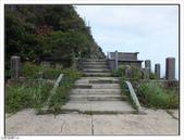 金瓜石神社步道:金瓜石神社 (17).jpg