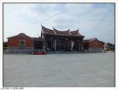 燕南山書院:燕南山書院 (1).jpg