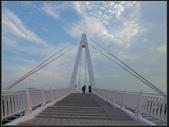金色水岸自行車道(淡水暮色) :金色水岸 (13).jpg