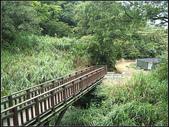柴寮古道、中坑古道:柴寮古道 (6).jpg