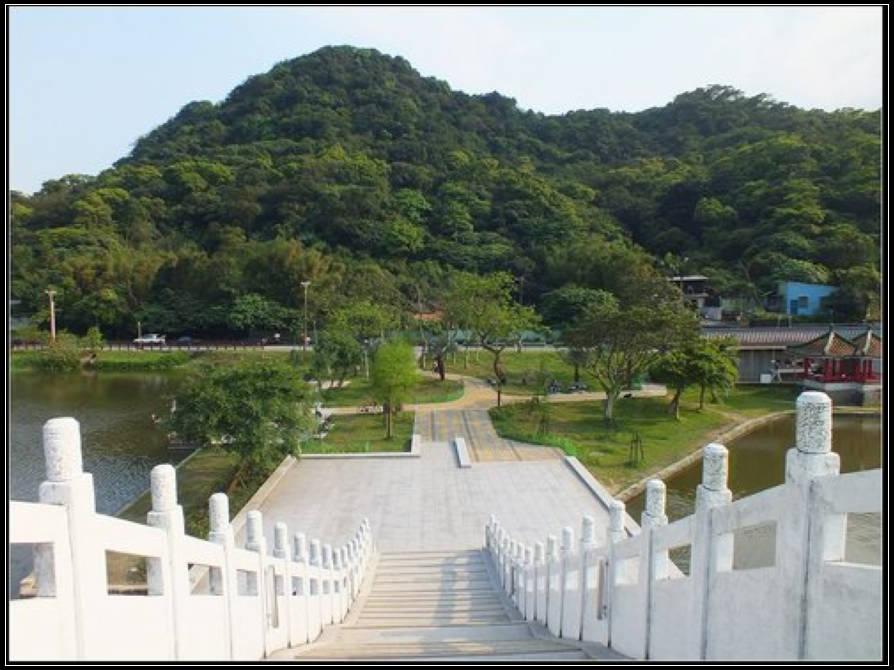 大湖公園:大湖公園 (12).jpg
