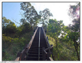 中央嶺森林步道:中央嶺森林步道 (18).jpg