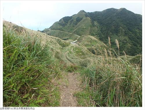 牡丹山 (107).JPG - 牡丹山
