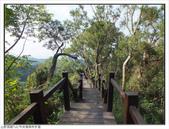 中央嶺森林步道:中央嶺森林步道 (19).jpg