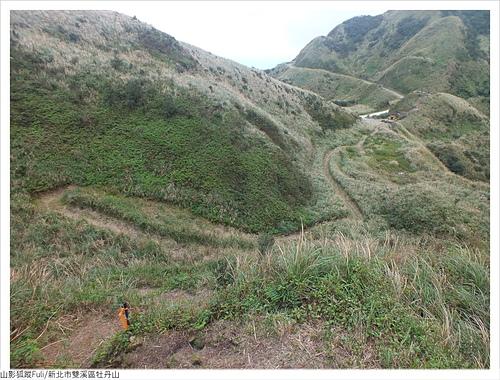 牡丹山 (108).JPG - 牡丹山