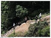 普陀山步道:普陀山 (13).JPG