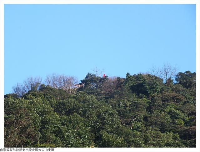 大尖山 (45).JPG - 大尖山步道