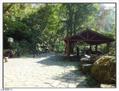 內洞森林遊樂區:內洞森林遊樂區 (30).jpg