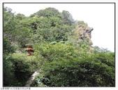 玉京山峭壁精靈:玉京山步道 (20).jpg