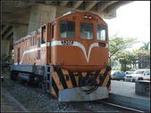 泰安車站:泰安車站 (10).jpg