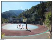 福山聚落:福山聚落 (9).jpg