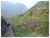 山尖路水圳橋:山尖路水圳橋 (15).JPG