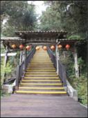太平山莊、鐵杉林步道、原始森林步道:鐵杉林步道 (5).png