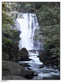 內洞森林遊樂區:內洞森林遊樂區 (24).jpg