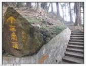 仙山靈洞宮步道:仙山靈洞宮步道 (21).jpg