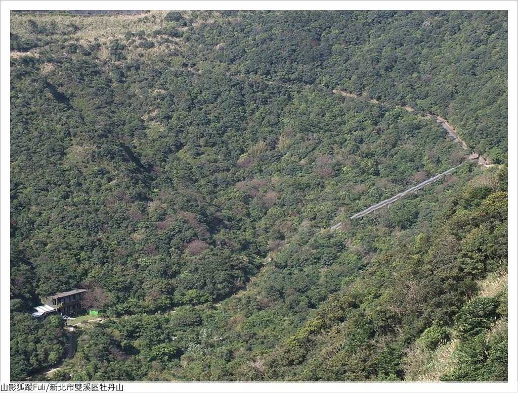 牡丹山 (129).JPG - 牡丹山