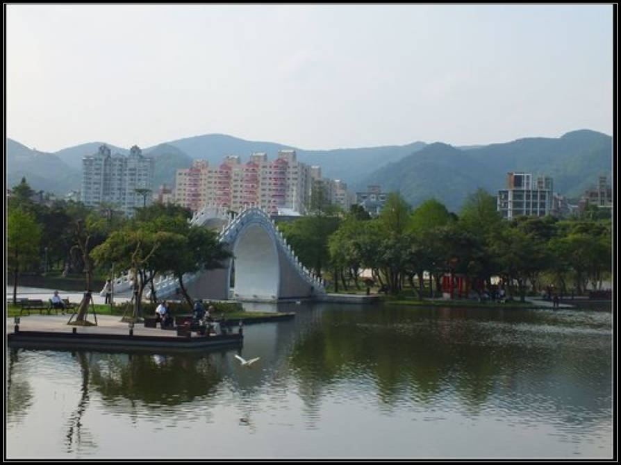 大湖公園:大湖公園 (15).jpg