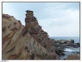 南雅奇岩:南雅奇岩 (9).jpg