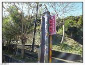 福山聚落:福山聚落 (12).jpg