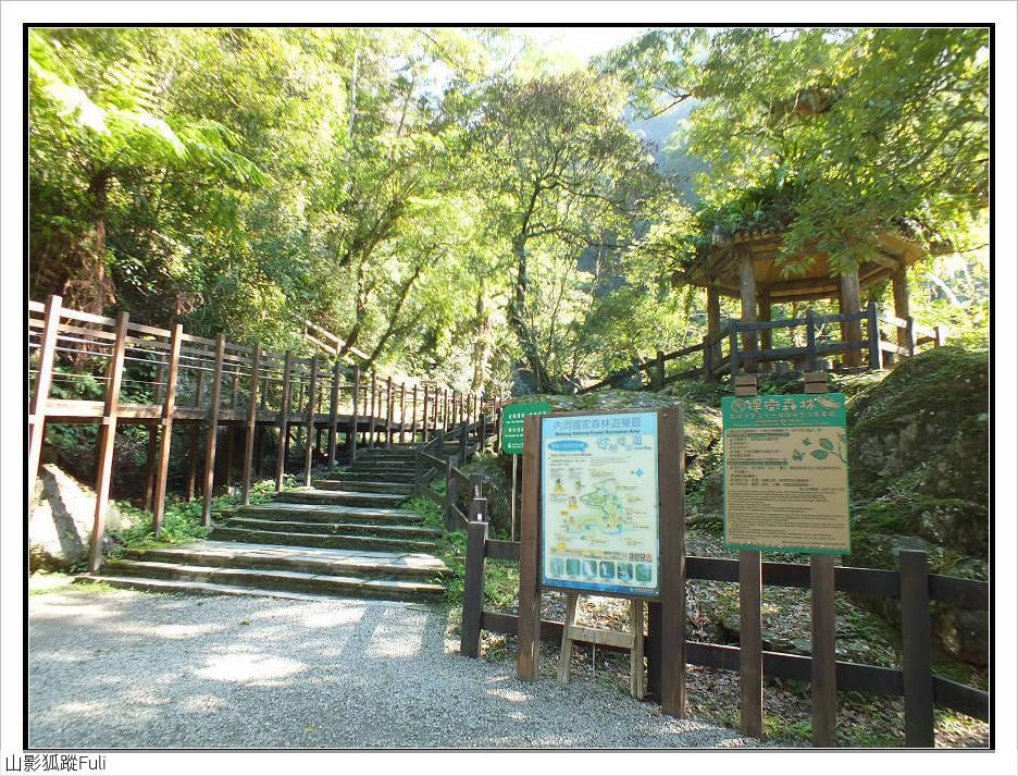 內洞森林遊樂區:內洞森林遊樂區 (20).jpg
