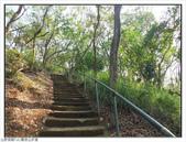 觀音山步道:觀音山步道 (14).jpg