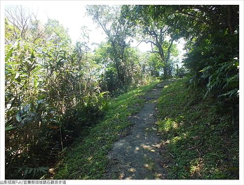 石觀音步道 (43).JPG - 石觀音步道
