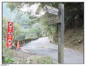 蚋仔溪步道:蚋仔溪步道 (25).jpg