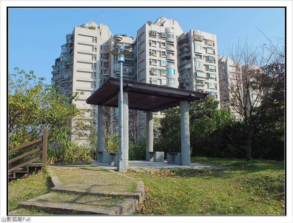 南港公園:南港公園 (31).jpg