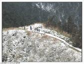 五分山步道雪景:五分山雪景 (27).jpg