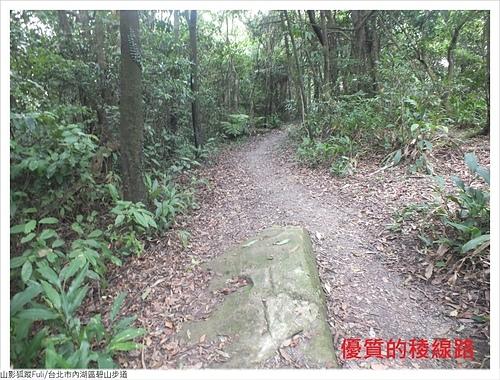 碧山步道 (1).JPG - 碧山步道