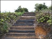 白雞山步道:白雞山 (18).jpg