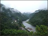 大舌湖步道:大舌湖步道 (3).jpg