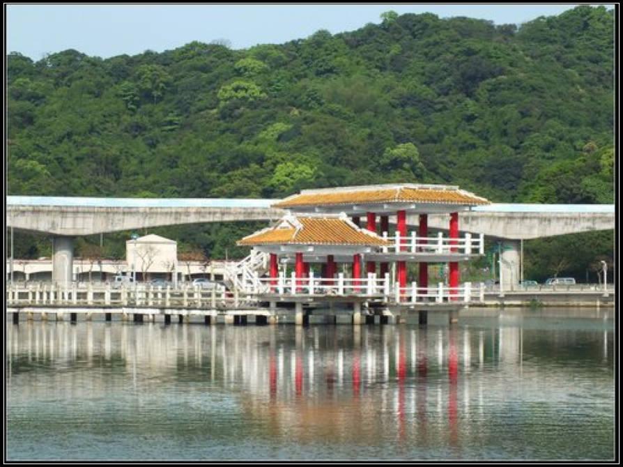 大湖公園:大湖公園 (7).jpg