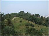 後山埤公園:後山埤 (5).jpg