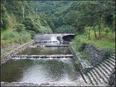 清涼有勁柑腳溪(盤山坑溪、中坑溪、下坑溪) :柑腳溪 (5).jpg