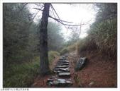 小雪山天池步道:小雪山天池步道 (10).jpg