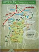 神仙谷:神仙谷 (17).jpg