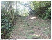 畝畝山/石硿子古道:石硿子古道畝畝山 (17).JPG